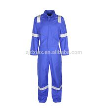Alimentação workwear arc flash proteção proban macacões