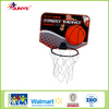 Promotion Gift Basketball Ring and Board