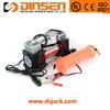 mini electric air compressor pump car repair tools
