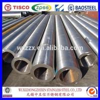 100mm diameter stainless steel pipe 304