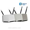 smart home system wireless wifi controlled gateway