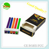 2013 top e shisha pen with Lius flavor,OEM available!