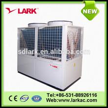 2014 Hot Sale Water Chilled Modular Heat Pump