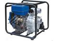 haute pression pompe à eau hp30 2x monarch pompes à eau