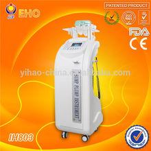 IH803 big breast medicine, best breast enlargement cream (machine manufacturer)