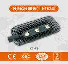 High power,high lumen,High quality,Aluminum material,best design,IP65,COB outdoor led street light,led street lamp