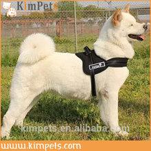 heavy duty training dog harness big dog 2 colors