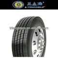 Alibaba china pneu de ônibus 11r22.5- 16pr tr615 triângulo pneus da china