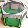 New Soft Mini Pet Tent Dog Playpen for Exercise