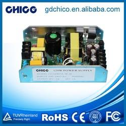 CC120BUA-2805 ac/dc power supply,5v switching power supply,5v power supply