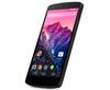 2014 100% Original Unlocked Wholesale Mobile Phone 16GB LG Google Nexus 5