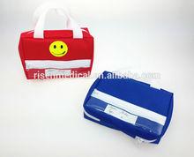 Hot sale custom CE approve mini baby grooming kit