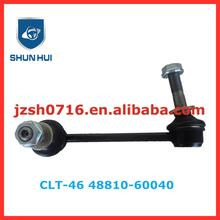 AUTO CHASSIS PARTS stabilizer link 48810-60040 for Toyota prado