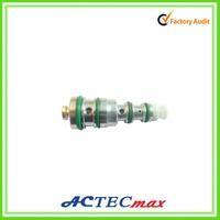 Best offer auto control valve suitable for V5 R12(old) compressor