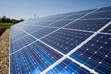 300W mono solar panel, solar system,thin film solar panels