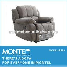Cheap massage chair wholesale cheap chair covers cushions
