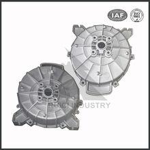 OEM manufacturer thailand auto parts