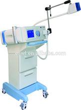 ED Treatment E100 With CE and SFDA
