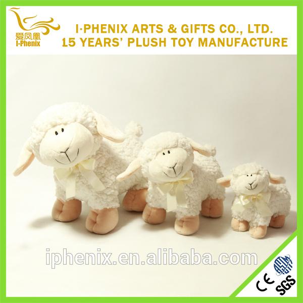 Organic Cotton Baby Toys 110