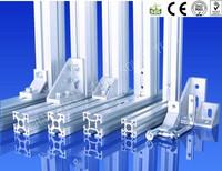 aluminum solar frame for solar panel