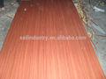 baratos madeira compensada da porta preços design porta molde