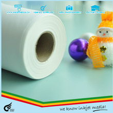 supplier of resin coated photo paper / fuji inkjet photo paper for printing