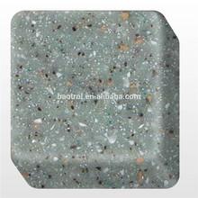 Artificial linha de produção de pedra, Pedra do falso para mármore contador