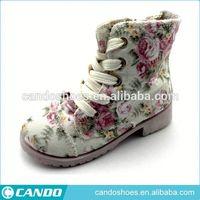 2015 New Fashion Women Pumps Heels Shoes 2014