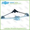 OE:2123-6104010-30 2123-6104011-30 Power Window Lifter For Lada Niva Parts