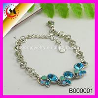 2014 new handmade bracelet accessories
