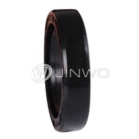 fashion design oil seal retainer