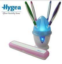 HH20 High quanlity dental uv sterilizer for Toothbrush of shenzhen factory