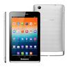 Original Lenovo Tablet PC lenovo s5000 quad core 7inch IPS screen MID GPS bluetooth