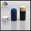 75ml SAN Plastic Twist Deodorant Container