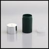 75ml SAN Plastic Push Up Deodorant Container