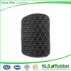 customized rubber foot pedal pad in brake system