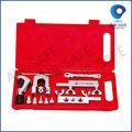 Ct-278l preço competitivo Kit de ferramentas de refrigeração