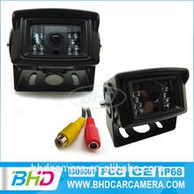 kia sportage rearview camera school bus camera