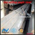 caliente la venta de material de resistencia a la tracción de acero barra de ángulo de surtidor de china en shanghai