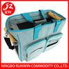 Soft mesh dog carrier bag china supplier pet carrier dog