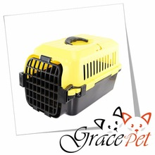 2015 New High Quality Pet Accessories Air Conditioned Pet Carrier