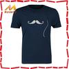 Fashionable funny t shirts online in cheap price 100% ring spun cotton fashion tshirt