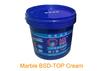 high gloss Fast Polishing marble stone polishing cream / powder