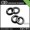 2014 new product high quality rubber gasket for lighting