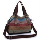 2014 wholesale handbag china colorful and cheap bags for women