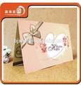 nuova rosa e cioccolato auguri di compleanno a buon mercato