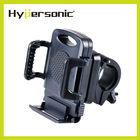 HPA558 mobile phone mount holder for bike
