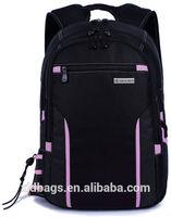 2014 new design backpacks for college girls