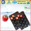 Recycle Fruit Tray for Apple,39*59cm,different color,28#