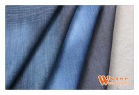 B1449-A cotton towel fabric